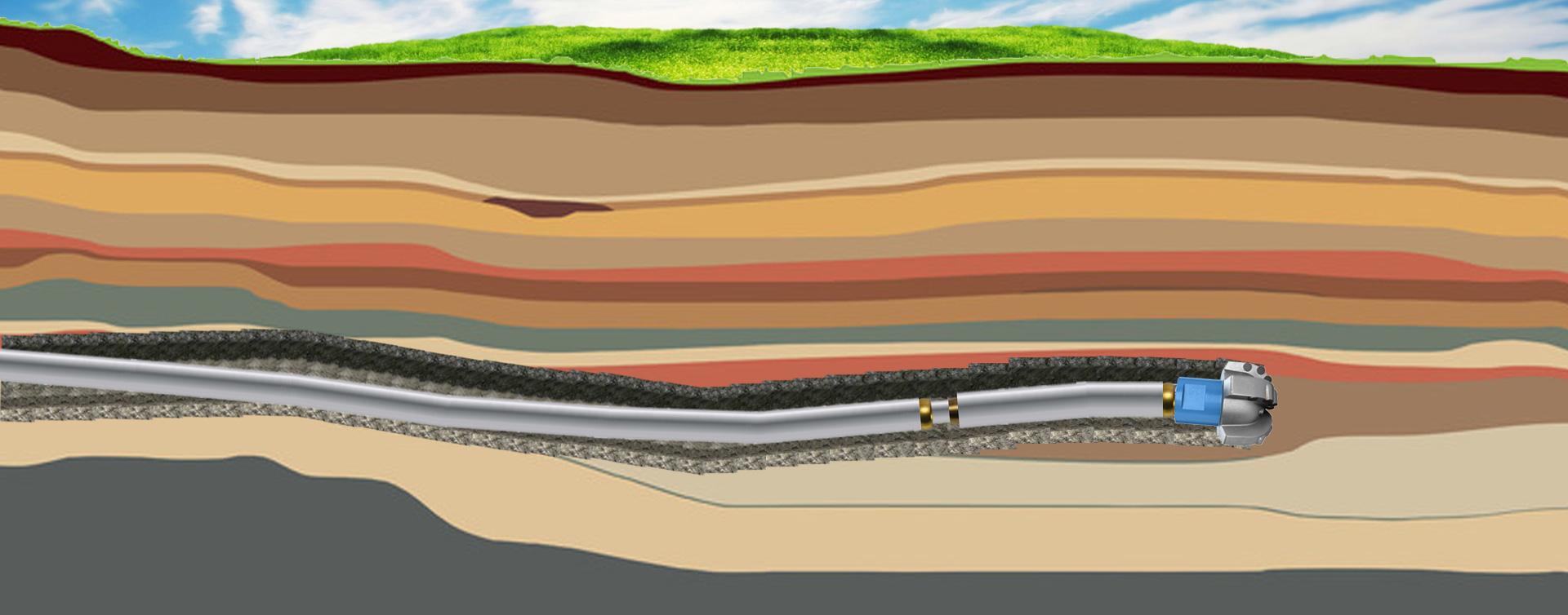 Wellsite Geologists Calgary Alberta